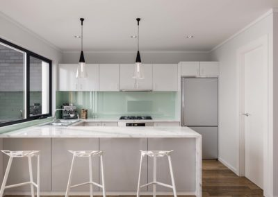 16oakave_kitchen