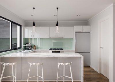 16oakave_kitchen
