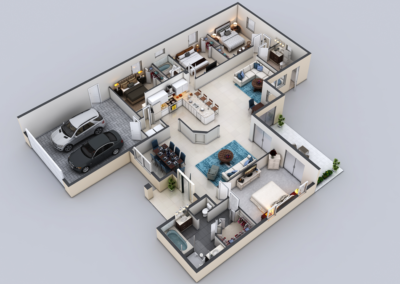 220-Mgullo_Homes-FINAL-HD-new