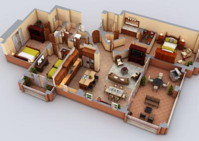 220-Montebello2A-Floor-Plan-new