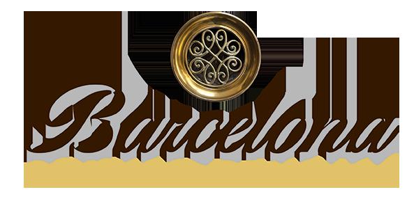 Barcelona Luxury Rentals