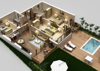 Floorplan-1-new