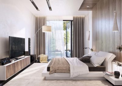 Mainrd_Bedroom_Web