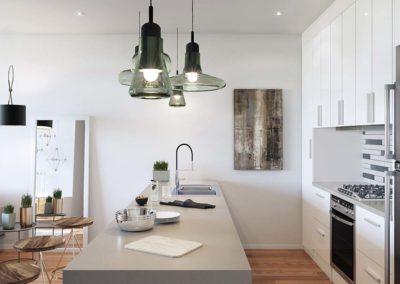 WereSt_Kitchen
